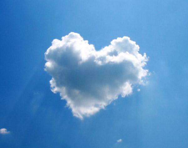 duvanje vo oblaci_panker
