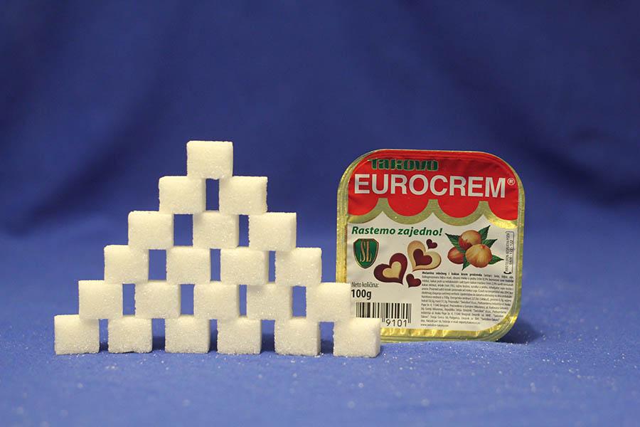 eurokrem-seker