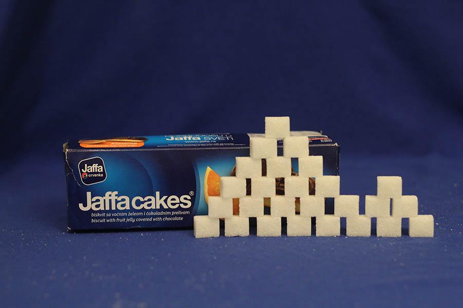jafa-keks-seker