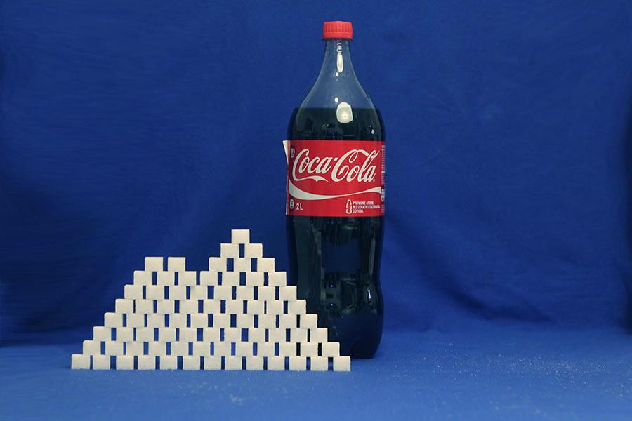 koka-kola-golema-seker