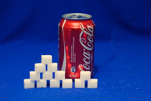 koka-kola-seker-mala