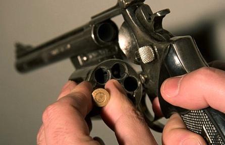 pistol so eden metak_panker