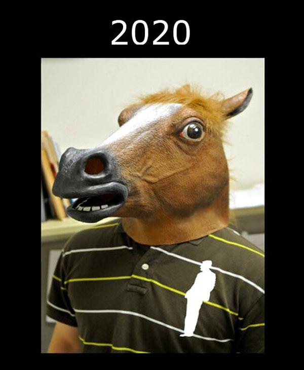 ralph-lauren-2020