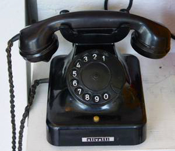 Telefon_milena