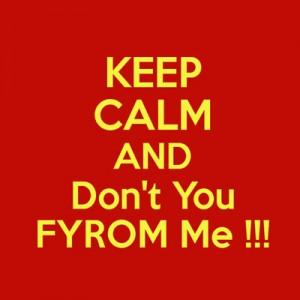 don-t-you-fyrom-me_majkatiitatkoti