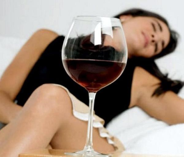 vino i zena_majkatiitatkoti
