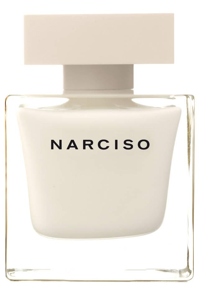 08-narciso-sm