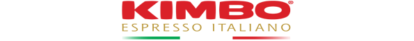 KIMBO LOGO banner