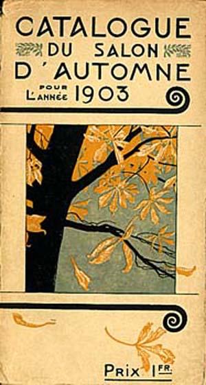 Salon-Automne-1903_majkatiitatkoti
