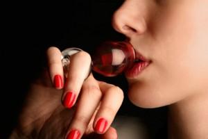 cognac-ring_majkatiitatkoti
