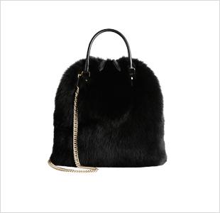 BURBERRY - Bloomsbury  Grenadier  bag teddy bear - € 3595