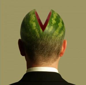 stavre-lubenica