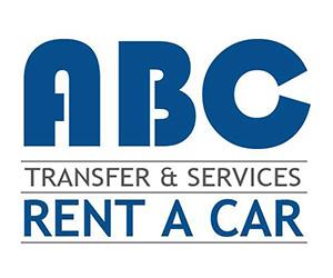 abc_rent_a_car_300x250