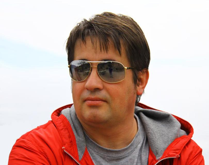 Антоние Витановски - Алфа Аудио