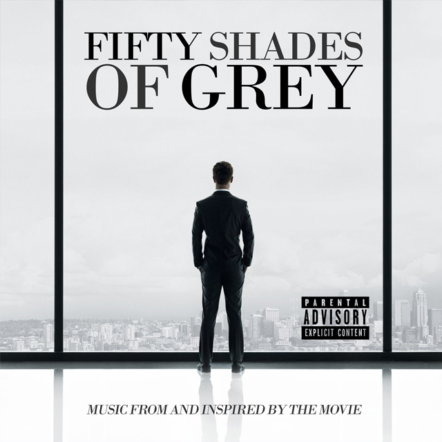 50_shades_of_grey_soundtrack