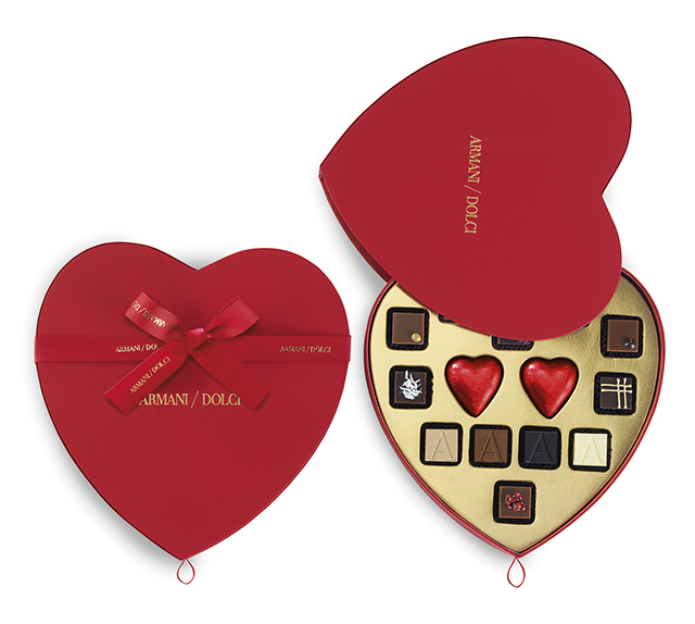 Armani Bonbonieri_Valentines_Day_majkatiitatkoti