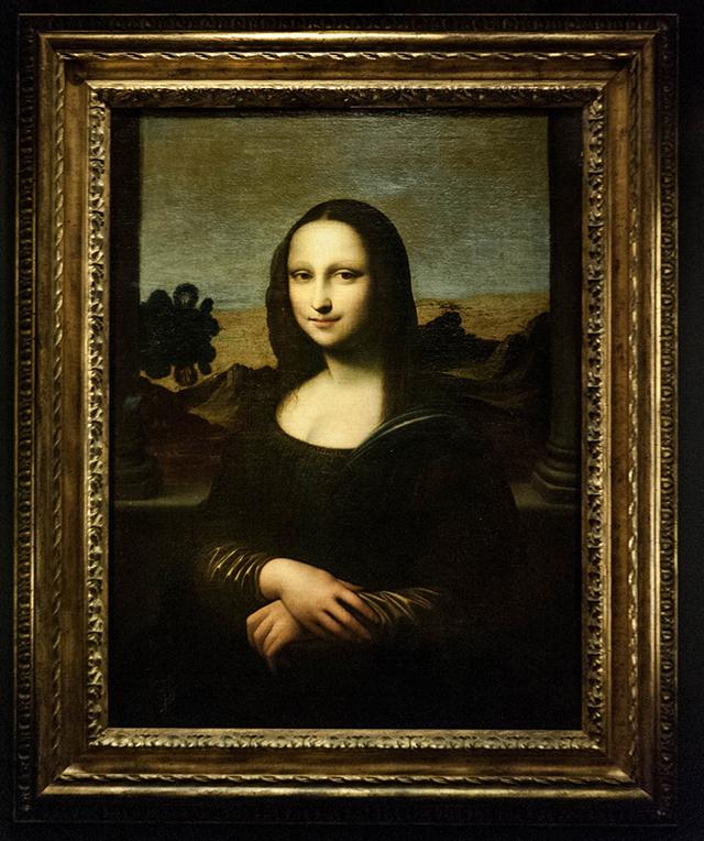 Mona-Lisa_majkatiitatkoti