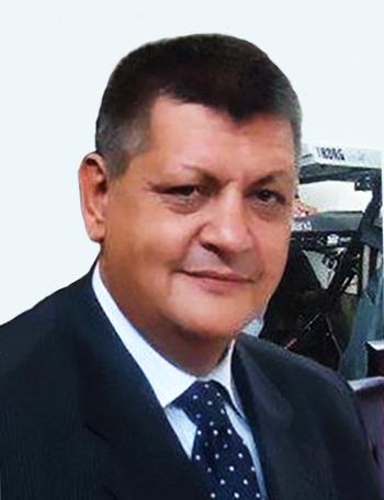 Антон Моцан, адвокат