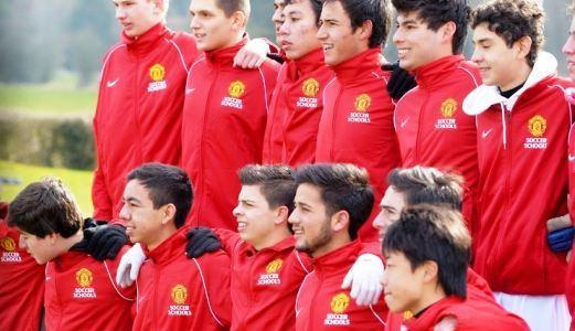 fudbalski-kamp-manchester-united-promocija-verbalisti