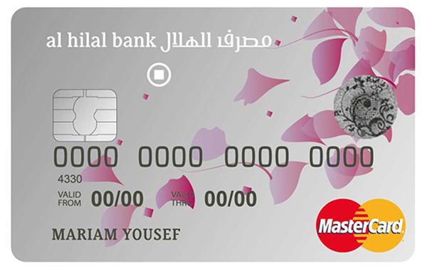 kreditna karticka_majkatiitatkoti