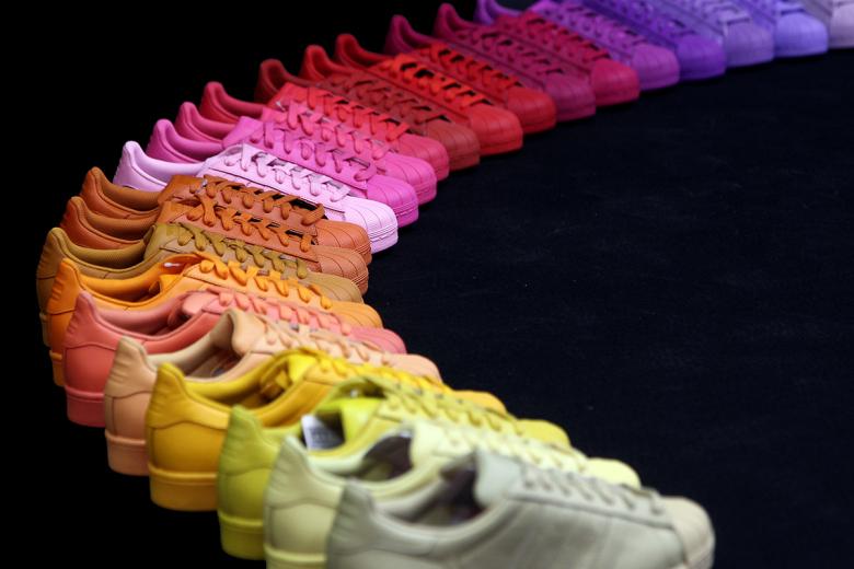 pharrell-williams-x-adidas-originals_majkatiitatkoti