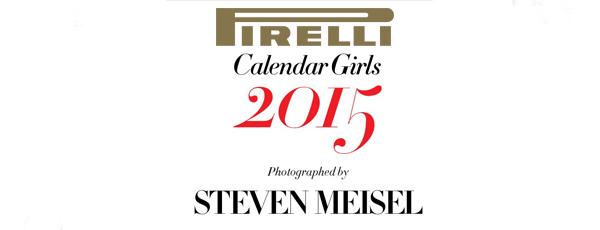 pirelli naslovna za kalendar_majkatiitatkoti