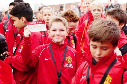skola-fudbala-manchester-united-01-verbalisti