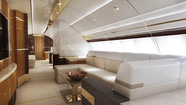 Boeing747_01