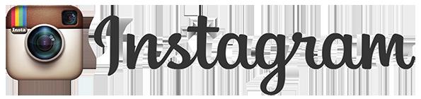 instagram-logo_malo