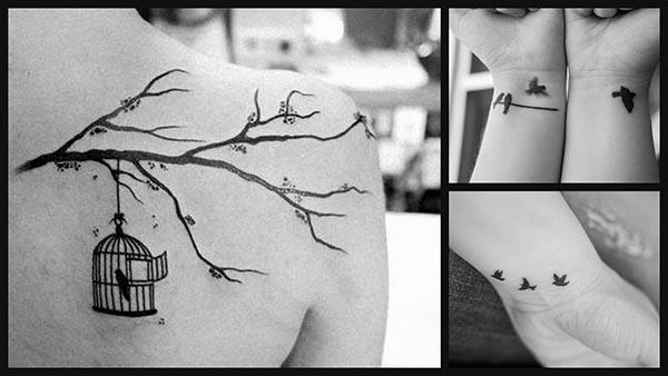 ptici tatoo_majkatiitatkoti