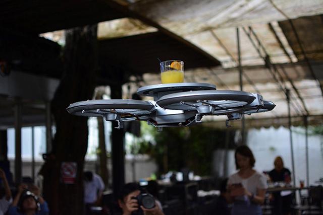 restoran-drone-02