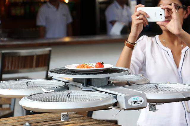 restoran-drone-pocetna