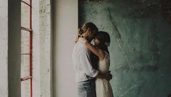 urban-wedding