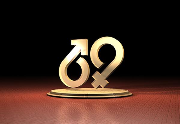 69_majkatiitatkoti