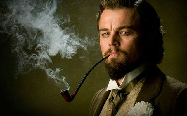 Leonardo-DiCaprio-pocetna_majkatiitatkoti