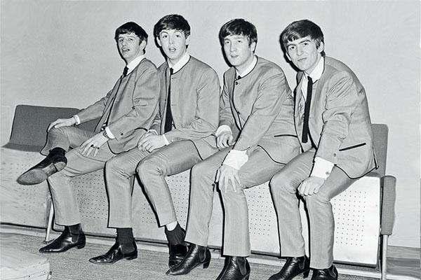 The Beatles-naslovna_majkatiitatkoti