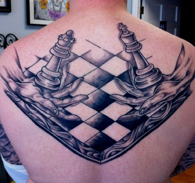 chess tatoo-naslovna_majkatiitatkoti