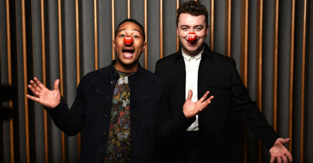 sam-smith-john-legend-duet_majkatiitatkoti