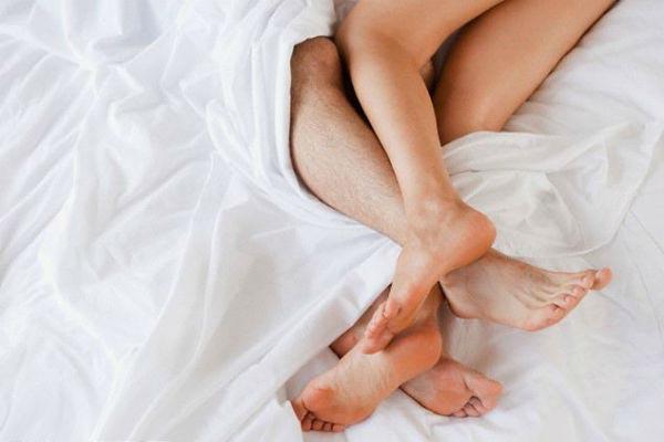 seksot i mozokot_majkatiitatkoti
