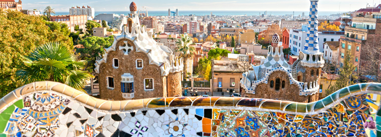 barcelona-178443
