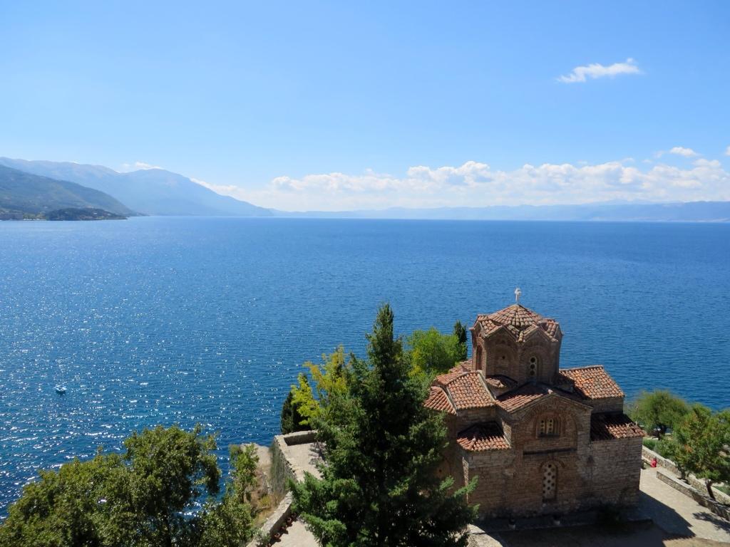 makedonija-vo-ocite-na-eden-turist-vs-makedonija-vo-ocite-na-eden-makedonec-3