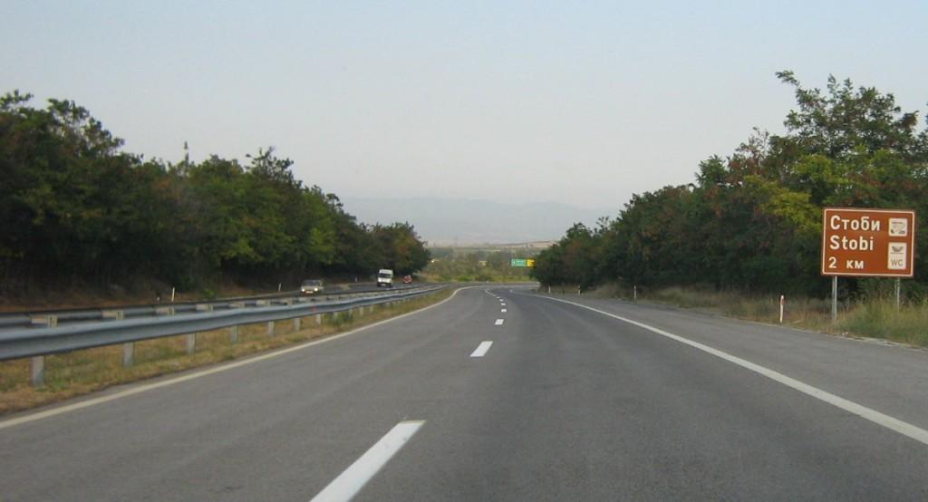 makedonija-vo-ocite-na-eden-turist-vs-makedonija-vo-ocite-na-eden-makedonec-6