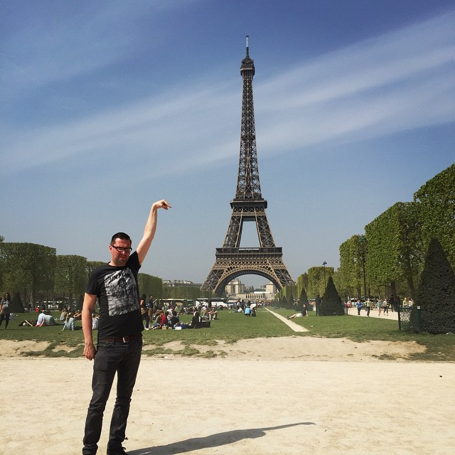 original eiffel-tower-tourist