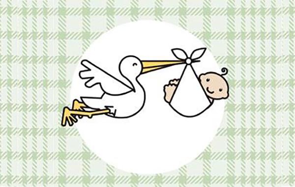 strk i bebe_majkatiitatkoti