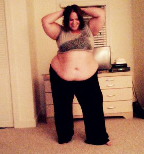 debela-devojka_majkatiitatkoti