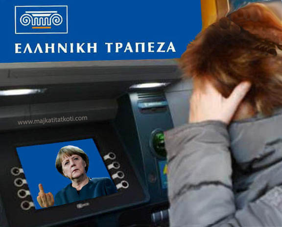 merkel na bankomat_majkatiitatkoti