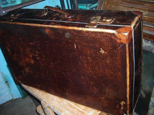 star kufer_majkatiitatkoti