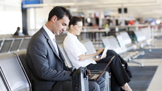 wi-fi aerodrom_majkatiitatkoti