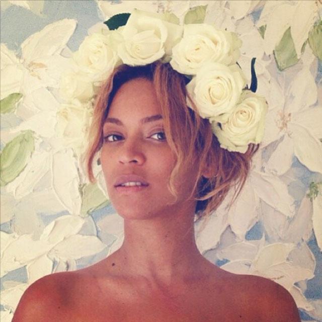 Beyonce_majkatiitatkoti