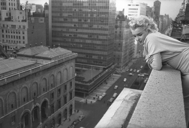 Marilyn_Monroe_appartment_02